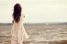 远方 有一个地方 那里种有我们的梦想