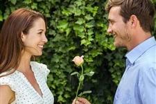 为什么现在的男性普遍不再追求女生了?