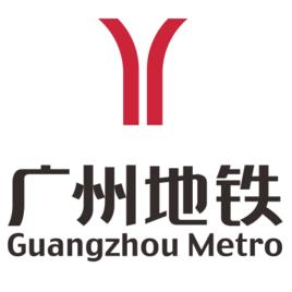 """广州地铁上见到这些""""演员"""",千万别配合TA们演出!"""