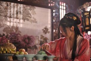 古代青楼分等级 日本人最不爱啪啪啪